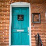 Frederick_Maryland_Doors-_0144