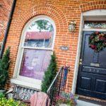 Frederick_Maryland_Doors-_0145