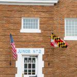 Frederick_Maryland_Doors-_0146