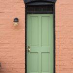 Frederick_Maryland_Doors-_0147