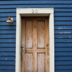 Frederick_Maryland_Doors-_0148