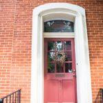 Frederick_Maryland_Doors-_0149