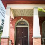 Frederick_Maryland_Doors-_0151