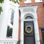 Frederick_Maryland_Doors-_0152