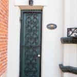 Frederick_Maryland_Doors-_0153