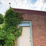 Frederick_Maryland_Doors-_0154