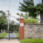 Frederick_Maryland_Doors-_0155