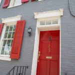 Frederick_Maryland_Doors-_0156