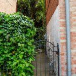 Frederick_Maryland_Doors-_0157
