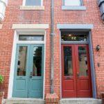 Frederick_Maryland_Doors-_0159