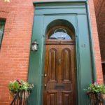 Frederick_Maryland_Doors-_0160