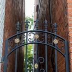 Frederick_Maryland_Doors-_0162