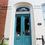 Frederick_Maryland_Doors-_0163