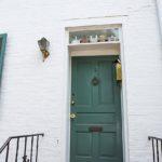 Frederick_Maryland_Doors-_0164