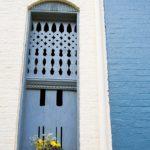 Frederick_Maryland_Doors-_0166