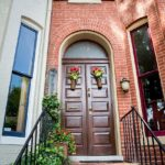 Frederick_Maryland_Doors-_0168