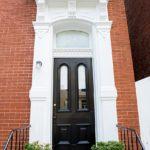 Frederick_Maryland_Doors-_0169