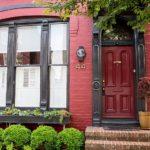 Frederick_Maryland_Doors-_0170