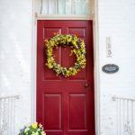 Frederick_Maryland_Doors-_0171
