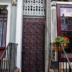 Frederick_Maryland_Doors-_0172