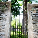 Frederick_Maryland_Doors-_0173