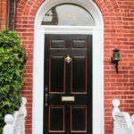 Frederick_Maryland_Doors-_0175