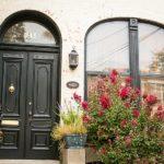 Frederick_Maryland_Doors-_0176