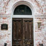 Frederick_Maryland_Doors-_0178