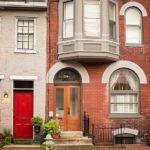 Frederick_Maryland_Doors-_0179