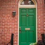 Frederick_Maryland_Doors-_0180
