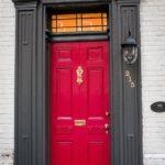 Frederick_Maryland_Doors-_0181