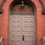 Frederick_Maryland_Doors-_0182