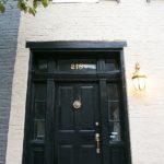 Frederick_Maryland_Doors-_0183