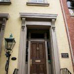 Frederick_Maryland_Doors-_0185