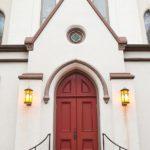 Frederick_Maryland_Doors-_0186