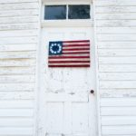 Frederick_Maryland_Doors-_0187