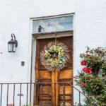 Frederick_Maryland_Doors-_0188