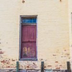 Frederick_Maryland_Doors-_0189