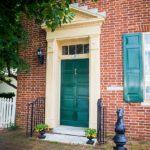 Frederick_Maryland_Doors-_0192