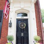 Frederick_Maryland_Doors-_0194