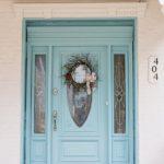 Frederick_Maryland_Doors-_0195