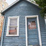 Frederick_Maryland_Doors-_0196