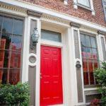 Frederick_Maryland_Doors-_0197