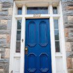 Frederick_Maryland_Doors-_0198