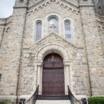 Frederick_Maryland_Doors-_0199