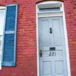 Frederick_Maryland_Doors-_0203