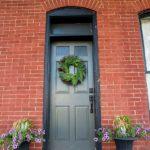 Frederick_Maryland_Doors-_0204