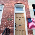 Frederick_Maryland_Doors-_0205