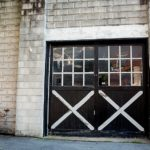 Frederick_Maryland_Doors-_0206