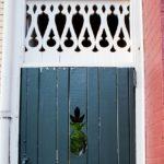 Frederick_Maryland_Doors-_0208